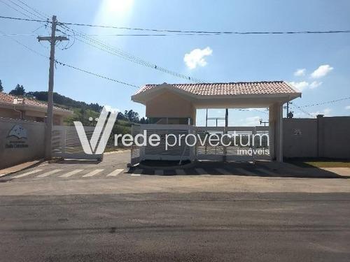 Imagem 1 de 7 de Casa À Venda Em Parque Rural Fazenda Santa Cândida - Ca289506