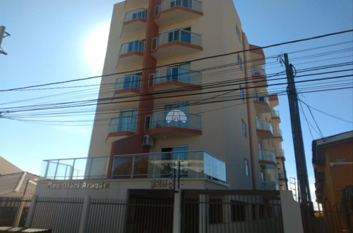 Apartamento - Residencial - 928129