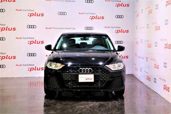 Audi A1 Sportback Urban 30 2020