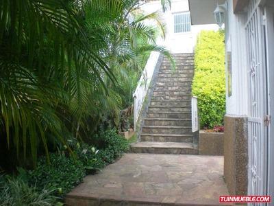 Casas En Venta Mls #17-11756 !! Precio De Oportunidad !!!