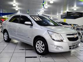 Chevrolet Cobalt 2013 Lt 1.4 8v