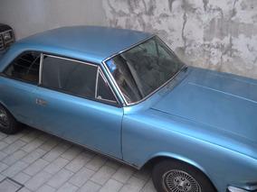 Torino Coupe Zx 7b