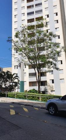 Imagem 1 de 20 de Apartamento Com 03 Dormitórios E 68 M² | Vila Nova Cachoeirinha , São Paulo | Sp - Ap164491v
