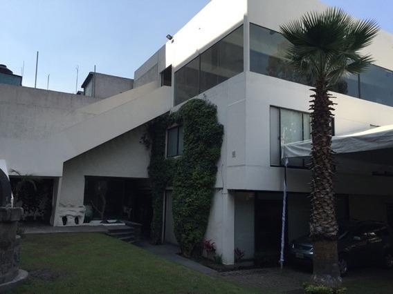 Casa En Venta En Portales ( 371981 )