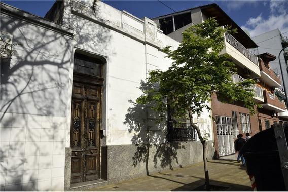 Casa En Venta Lote Propio En San Cristobal