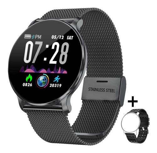 Imagen 1 de 3 de Smart Watch. Tagobee Fitness Tracker Tb11