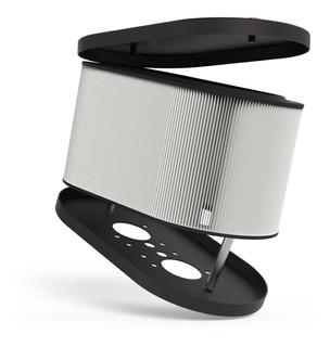 Filtro De Aire Collino Light Alto Weber Idf Midget Solex