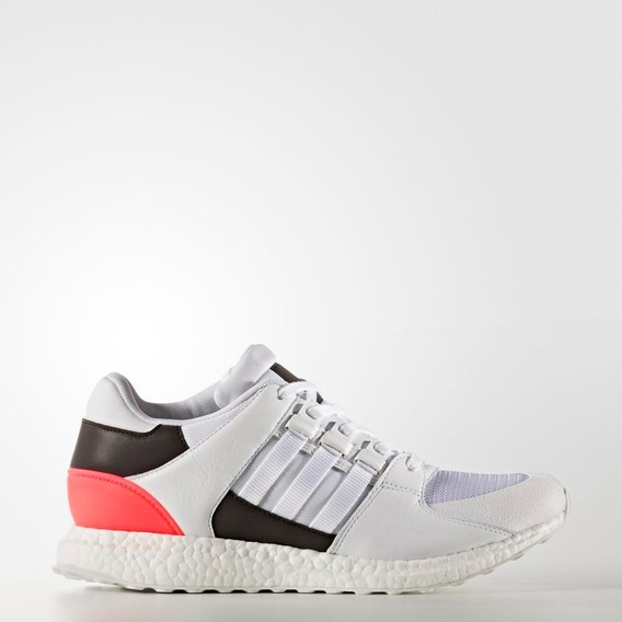 Tênis adidas Eqt Support Ultra - Boost - Casual - Original