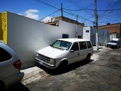 Propiedad En Venta En Santa Elena De La Cruz