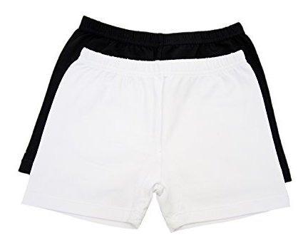 Pantalones Para Ninas Ropa De Ninas Diferentes Modelos Mercado Libre Colombia