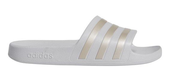 Sandalia adidas Adilette G28711