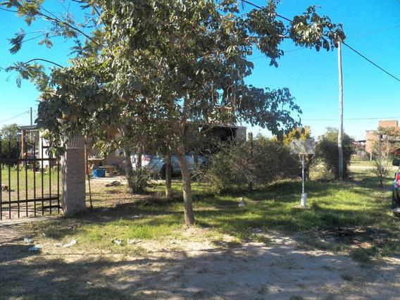 Casa - Jardines De La Costa, Arroyo Leyes