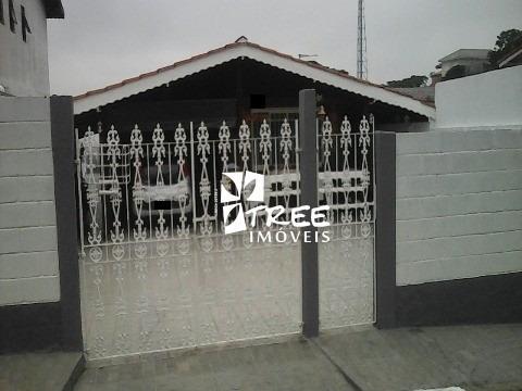 Venda - Casa Térrea - Jd Rincão - Pré Fabricado Com A/t 250 M² E A/c 144 M² Distribuídos Em 01 Dormitório, Banheiro, Sala De Estar, Cozinha, Área De Serviço, 01 Vaga - Ca01360 - 32099871