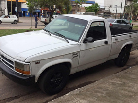Dodge Dakota 3.9 Sport 1995