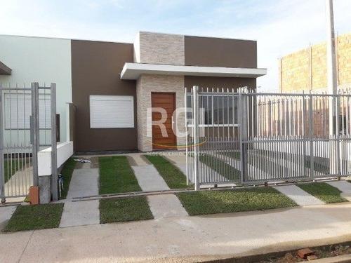 Casa Em Aberta Dos Morros Com 3 Dormitórios - Mi269832