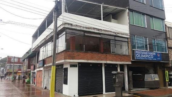 Locales En Arriendo Quirigua 532-2205