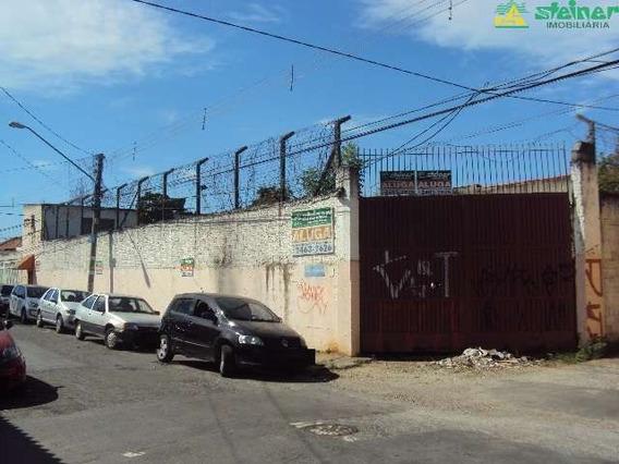 Venda Galpão Até 1.000 M2 Jardim Bom Clima Guarulhos R$ 2.500.000,00 - 22999v
