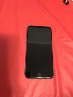 Ipfhone 6s Plus