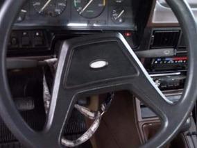 Ford Del Rey Ghia Ghia 1.6