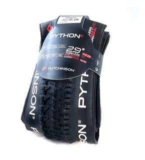 Mtb Enduro All Mountain Hutchinson Python2 29x2.25 66tpi