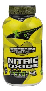 Htn Oxido Nitrico 180 Gr Arginina Ornitina [microcentro]