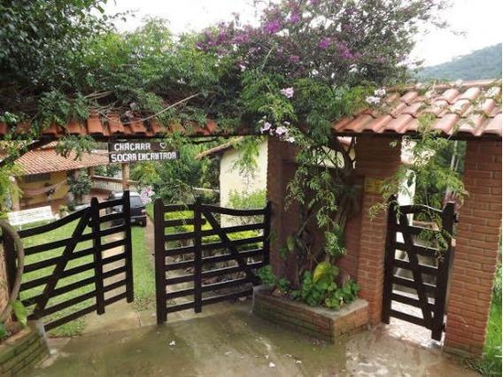 Venda Residential / Farm Ranch Bragança Paulista São Paulo - V70069