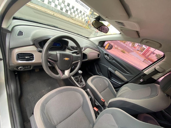 Chevrolet Prisma 1.0 Lt 2013