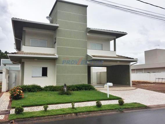 Casa À Venda Em Athenas - Ca208504