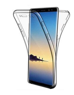 Funda Samsung Galaxy A30 Protección Total 360