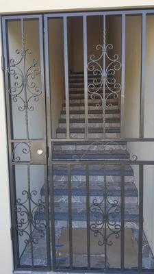 Apartamentos Ciudad Quesada