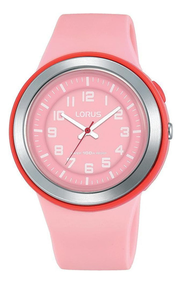 Reloj Lorus Sports R2319mx9 Unisex