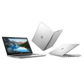 Notebook Dell Inspiron I15-5570-b20c Intel Core I5 8gb 1t