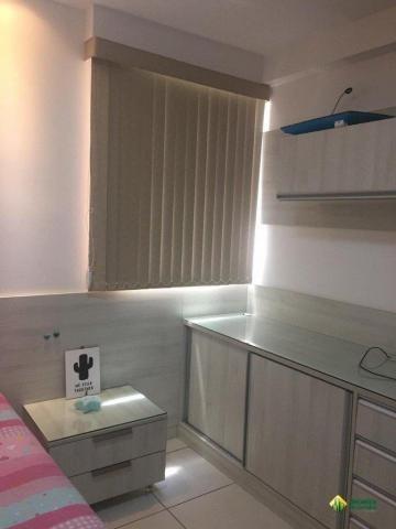 Apartamento - Ref: 878
