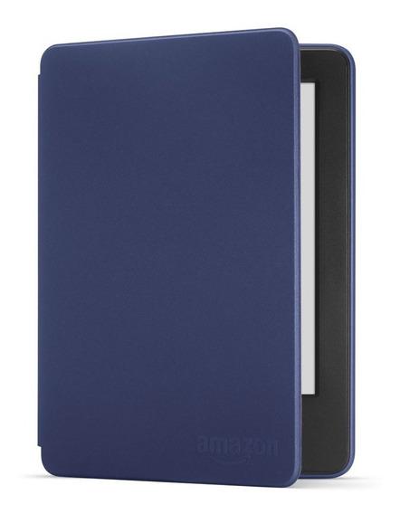 Capa Prot Kindle 7º Azul Código Ao0418