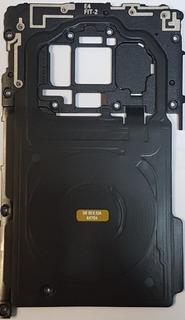 Antena + Carga Inalámbrica + Nfc Samsung S8