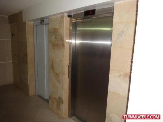 Tm 18-14842 Apartamentos En Venta