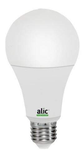 Lampara A70 Led Bulb 14w Alic E27 Luz Calida