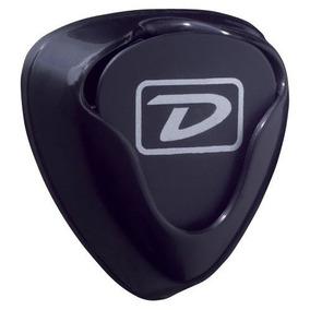 Porta Palhetas Dunlop Ergo