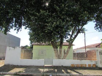 Casa Com 2 Quarto(s) No Bairro Verdao Em Cuiabá - Mt - 05515