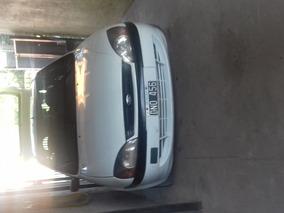 Ford Fiesta 2000 Diesel 1.8.vendo O Permuto.