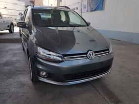 Volkswagen Suran 1.6 Highline 1.6 16v + Gps