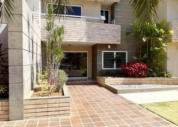 Apartamento Venta Lago Contry Iii Api 4811