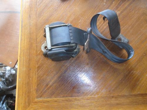 Vendo Cinturon De Seguridad De Renault Megame 2, Año 2006