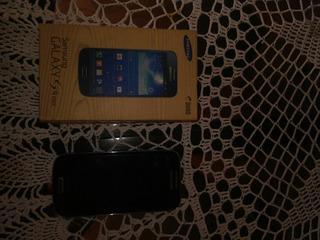 Samsung S4 Mini Para Repuesto (tarjeta Logica Dañada)