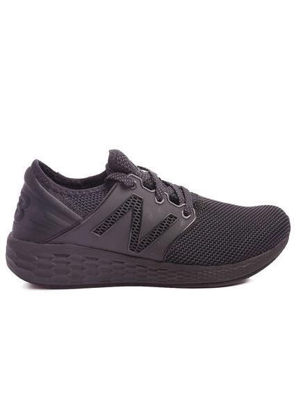 Zapatillas New Balance Fresh Foam -mcruzrb2- Trip Store