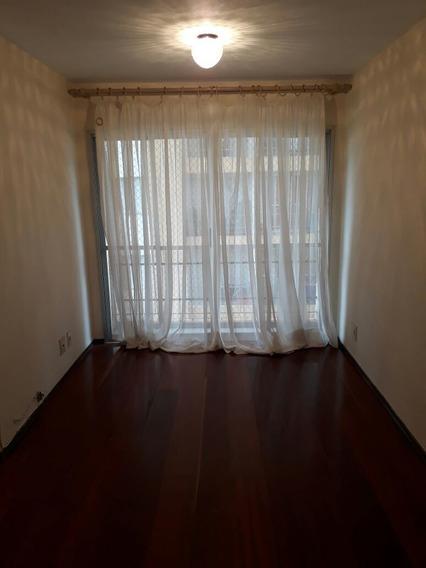 Aluga - Se Apartamento Vila Dionisia