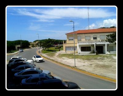 Departamento En Mar Del Tuyú