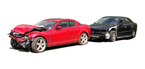 Fiat Idea Adventure Compro Autos Siniestrados