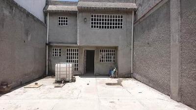 Casa En Venta En San Lorenzo Tetlixtac, Coacalco