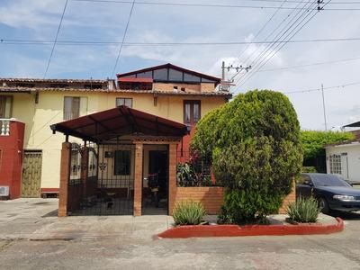Venta De Casa En Guacari Valle